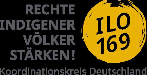 ILO 169
